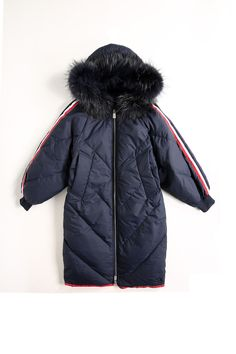 10+ Best Téli Kabát images | kabát, kabátok, dzseki