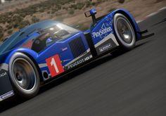 'Gran Turismo Sport' gets October 17 launch date pre-orders now open