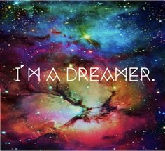 Dream On! Lucid Dreams Improves Self Awareness and Metacognition