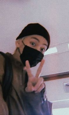 BTS V materyal boyfriend v art Jimin, Bts Bangtan Boy, Foto Bts, Daegu, Taekook, V Bts Cute, Bts Kim, V Bts Wallpaper, Les Bts