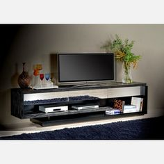 Block Entertainment Center now featured on Fab.COM $3250