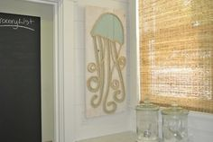 Handcrafted Wood Designs