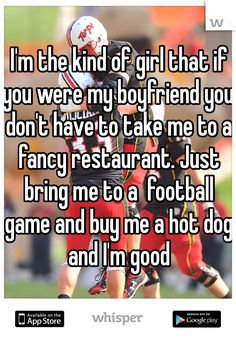 107 Best Football Boyfriend Images Football Cheerleader Couple