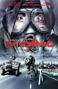 Watch Pandemic full hd online Directed by Jason Connery. With Ray Wise, Graham McTavish, Peter Holden, Alesha Rucci. An action thriller about a virus that strikes a New Mexico county and the All Movies, Movies 2019, Popular Movies, Latest Movies, Movies To Watch, Movies Online, Horror Movies, Current Movies, Jason Connery