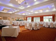 Our newly refurbished Fisher suite can host weddings of over to 450 guests. perfect for even the biggest of big days!