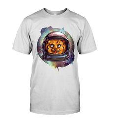 Cosmic Kitty T shirt Buy T Shirts Online, Cosmic, Kitty, Mens Tops, Fashion, Little Kitty, Moda, Fashion Styles, Kitty Cats
