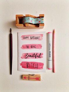 Hey, I found this really awesome Etsy listing at https://www.etsy.com/listing/180401428/best-friend-birthday-card-happy-birthday