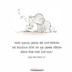 Winnie The Pooh, Disney Characters, Fictional Characters, Comics, Quotes, Instagram, Islam, Picture Ideas, Pictures