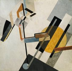 "Russia: Suprematism and Constructivism ""Then and Now!"" anonymous poster Kazimir Malevich, Black Square , Suprematism First . Bauhaus, Russian Constructivism, Russian Avant Garde, Contemporary Abstract Art, Contemporary Design, Arte Popular, Kandinsky, Museum Of Modern Art, Art Plastique"