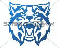 bobcat-logo-clip-art-i4.jpg (460×380)
