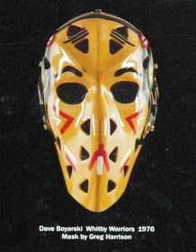 I was digging through the closet again and noticed a lot of mask stuff that hadn't received a lot of appreciation recently. Native American Humor, Hockey Logos, Goalie Mask, Football Gear, Masked Man, Edmonton Oilers, Masks Art, Hockey Cards, Ice Hockey