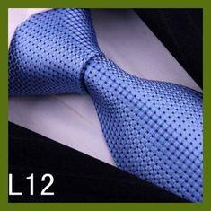 2017 New Fashion classic style Neck Tie men Corbatas Necktie wedding Silk 8.5cm