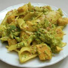 Potřebujete rychlý a chutný oběd? Vyzkoušejte tyto 15-minutové recepty z kuřecích řízků. Jsou vynikající a hlavně hned hotové – mujrecept Guacamole, Mexican, Ethnic Recipes, Mexicans