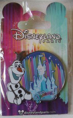 Disney Pins on Pinterest | Disney Pin Trading, Disney Pins Sets ...