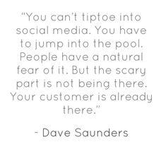#socialmediaquotes #quotes #socialmedia #sm