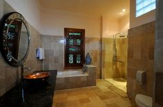 Honeymoon Guest House Krisna Rooms #, 17, #18 and R#20 with queen bed Ubud