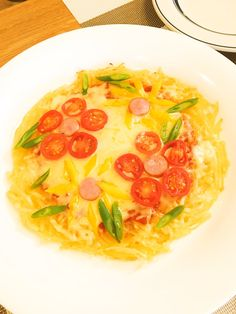 逃げ恥@TBSの公式キッチン [クックパッド] 簡単おいしいみんなのレシピが255万品