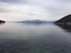 Sxinos, Korinthos, Hellas