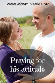 Woman to Woman: Marriage Monday - Power of a Praying Wife Week 20  #marriage #prayingwife #praying #powerofaprayingwife