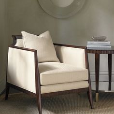My Fletcher Chair oozes contemporary refinement, with impeccible detaling and luxe texture. http://www.maxsparrow.com.au/products/fletcher-chair