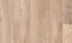 Linoleum Nordic Plus Hardwood Floors, Flooring, Interior, Crafts, Design, Wood Floor Tiles, Wood Flooring, Manualidades, Indoor