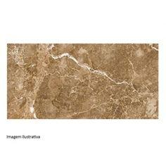 Porcelanato Marmo Imperatore Castano 52,7x105