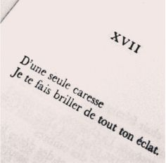 Best Wedding Quotes To The Couple Words Beautiful Ideas Song Quotes, Girl Quotes, Words Quotes, Poetry Quotes, French Words, French Quotes, Best Wedding Quotes, Cute Quotes For Girls, Take A Smile
