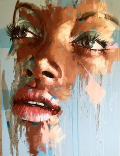 Drawing Pencil Portraits - Unfinished Discover The Secrets Of Drawing Realistic Pencil Portraits African American Art, African Art, American Women, American Children, Pencil Portrait, Portrait Art, Portrait Ideas, Portrait Inspiration, Pintura Graffiti
