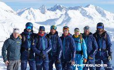 Ski guide and ski instructor in Lech Zuers am Arlberg Schiführer und Schilehrer in Lech Zürs am Arlberg Anton, Best Resorts, Mount Everest, Skiing, Mountains, Travel, Training, Teacher, Ski