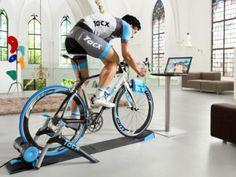 treinamento do rolo de treino ciclismo – bike tribe