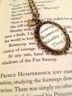 princess buttercup | Tumblr