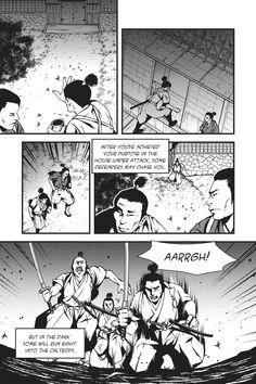 How to write a manga or comic strip by author Sean Michael Wilson. Comic Script, Michael Wilson, Manga Comics, Comic Books, Author, Writing, Snake, Movie Posters, Blue
