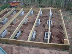 Build your own workshop from the ground up! Most ..   - CLICK THE PICTURE for Lots of Shed Plan Ideas. #shedplans #woodshedplans