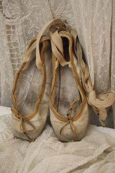 ✯ Ballet beautie, sur les pointes ! ✯.