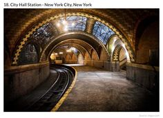 OMG ITS THE TRAIN STATION IN FANTASTIC BEASTS AND WHERE TO FIND THEM.