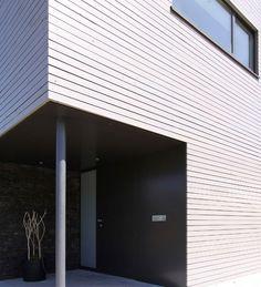 Best 75 Best Materials Images Eastern White Cedar 400 x 300