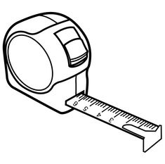 measuring-tape-coloring-page