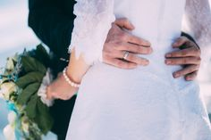 Thomas Berg - Hochzeitsfotograf Kärnten - Wedding Photography - Austria - Vintage Wedding White Dress, Vintage, Dresses, Fashion, Mountain Photography, White Dress Outfit, Gowns, Moda, La Mode