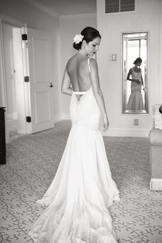 Amy Michelson. Photography: Trish Barker Photography - www.TrishBarkerPhotography.com
