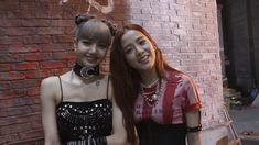Jenny Kim, Kim Jennie, Yg Entertainment, Deku Cosplay, Rapper, Miss Korea, Seoul Music Awards, Blackpink Photos, Park Chaeyoung