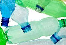 ¡JAMÁS Volverás A Tirar Las Botellas De Plástico A La Basura!! Mira 17 Ideas Para Reutilizarlas De Una Manera Útil Y Sencilla