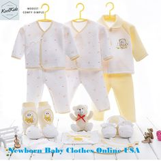 b12832cfe Newborn baby clothes Online USA, There's a multitude of designer newborn  baby girl clothes to