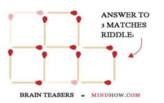 Pinterest rebus puzzles word puzzles and brain teasers with answers