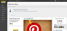 Curate and Organize Your Social Media Content With Twine Social - SocialTimes
