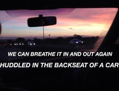 young blood bea miller lyrics - Google Search
