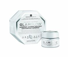 GLAMGLOW Super-MudTM Clearing Treatment 1.2 oz Glamglow,http://www.amazon.com/dp/B009GYVMAS/ref=cm_sw_r_pi_dp_TEMjtb0K4V7HM97Q
