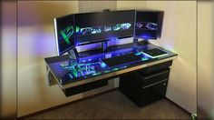You Showed Us Your Rigs - PC Gamer