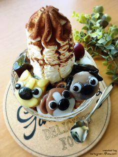 Artlist Collection THE DOG summer treats.