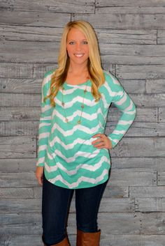 Cute cheap clothes!! https://www.facebook.com/southernstyleboutique