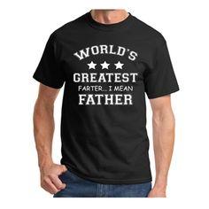 f4ce18b7 14 Best Original Ass T-shirts images | T shirts for women, Women's ...
